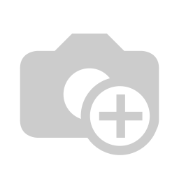 Want Want Rice Crackers (Spicy) 150g