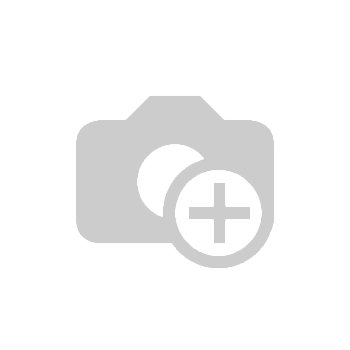 Want Want Mini Fried Rice Cracker-Spicy 70g
