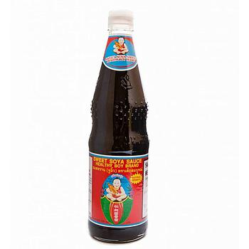 HB Sweet Soy Sauce 700ml